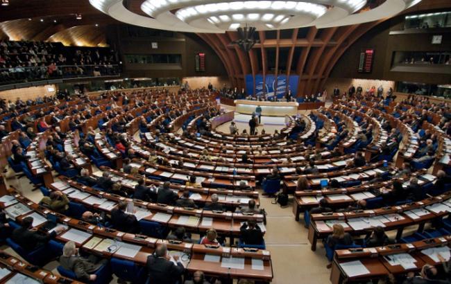 ЕС расширил список санкций против КНДР