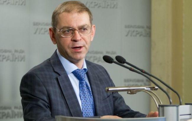 Фото: Сергей Пашинский