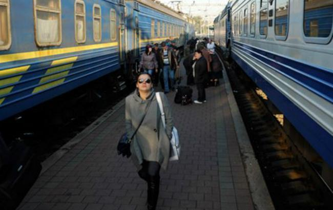 Промпроизводство вУкраинском государстве  вначале весны  уменьшилось  на2,7%