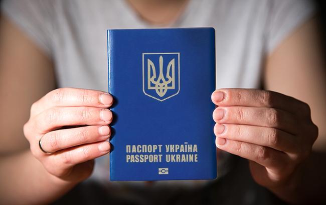 Спад попиту на документи прогнозують до кінця липня - початку серпня (Фото: РБК-Україна)