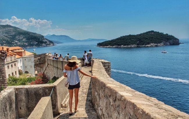 """""""Фантастичний сезон"""". У Хорватії - нові рекорди по приїздах туристів: як проходить відпочинок"""