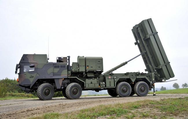 США може розмістити свої системи ПРО у Балтійському регіоні