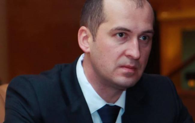 МінАП подало до прокуратури 166 звернень щодо діяльності минулих міністрів