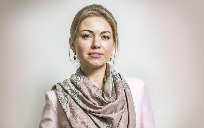Кабмин уволил первого замглавы Минздрава Павленко