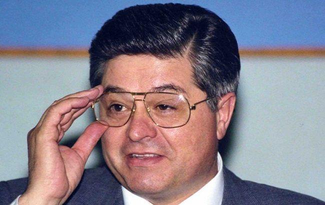 Фото: на рахунку у литовському банку знайшли заморожені кошти екс-прем'єра України Павла Лазаренка