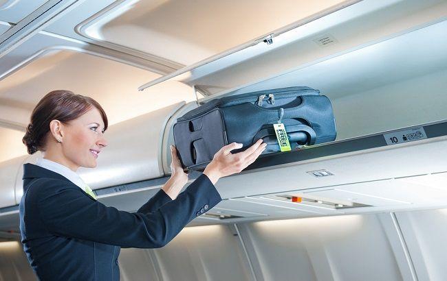 С пустым карманом: как МАУ ставит эксперименты над пассажирами