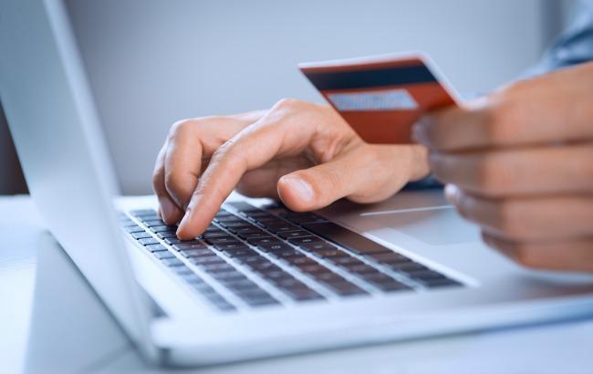 Фото: IBM запускає нову технологію платежів у реальному часі