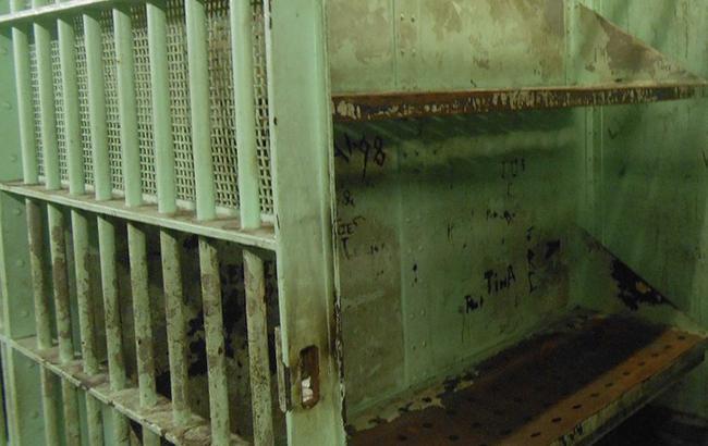 УТуреччині з в'язниць відпустять 3 тис. ув'язнених