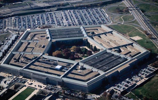 Пентагон отключил электронную почту начальников штабов из-за хакеров