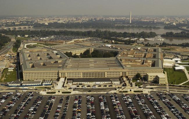 Американський школяр зателефонував главі Пентагону за випадково знайденим номером