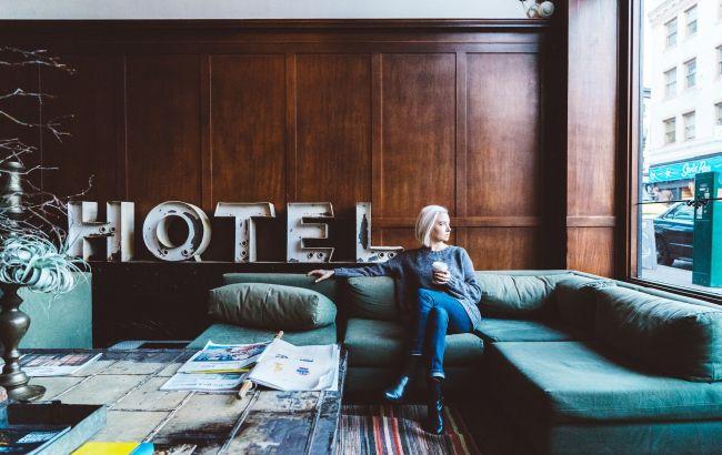 """""""Навіщо їхати, якщо все зачинено"""": як будуть працювати готелі в умовах карантину вихідного дня"""
