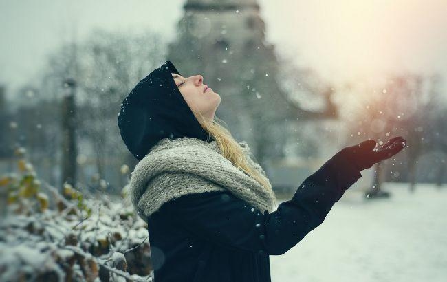 Ці знаки Зодіаку чекає неймовірна удача на початку зими: такого шансу більше не буде!