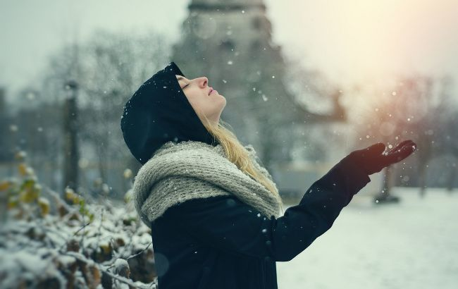 Гороскоп на декабрь для всех знаков Зодиака: кто покорит высоты, а на кого свалятся беды