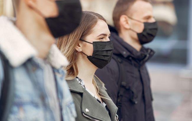 В Україні до 20% жителів мають імунітет від COVID-19, - KSE