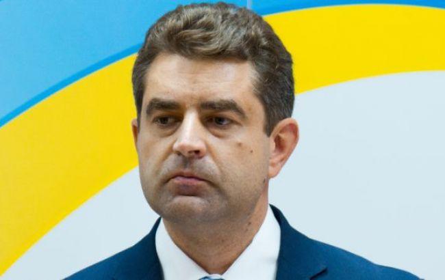 МИД Украины назвал отключение ATR местью России крымским татарам
