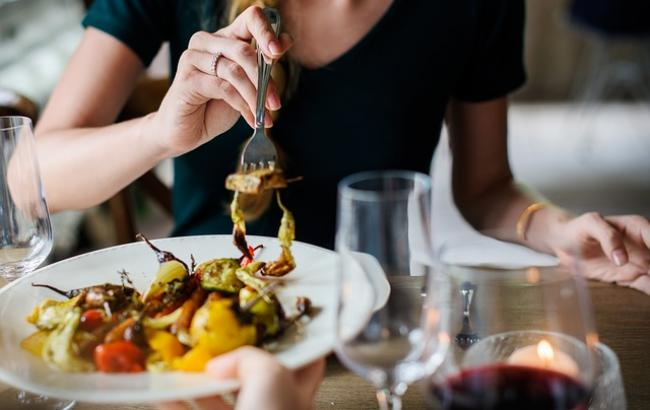 Рецепты на Старый Новый год: топ-5 блюд для уютного праздничного ужина