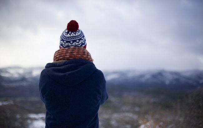 В Україну сунуть заморозки до -3 градусів: де і коли буде дуже холодно