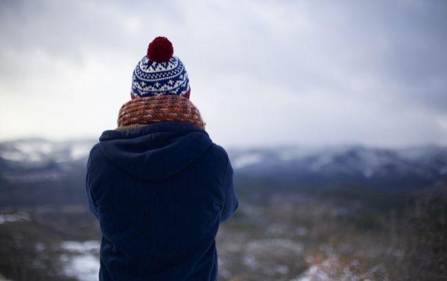 Зима возьмет реванш: синоптик рассказала, какие области заметет снегом