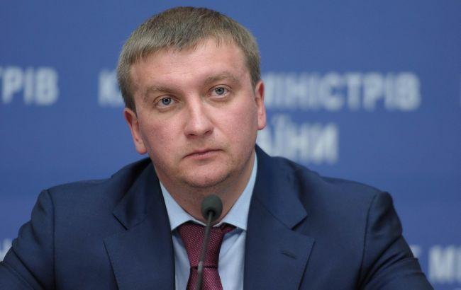 Сайт Минюста могут перевести на крымско-татарский язык