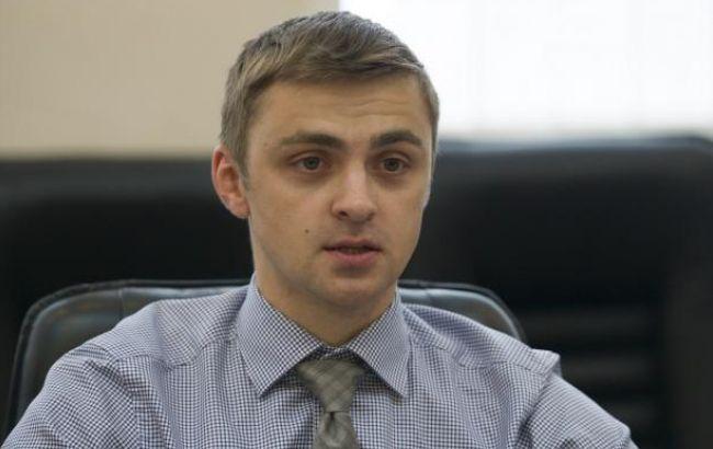 Фото: Сергей Петухов рассказал об нарушениях Минюста в декларировании