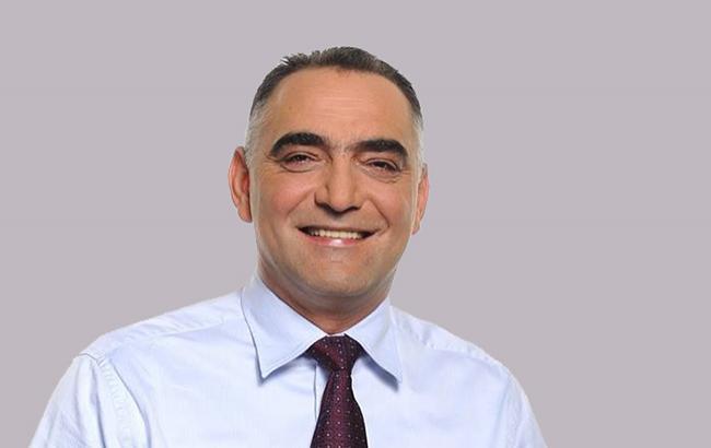 Восемь пуль вспину: вБолгарии безжалостно убили известного предпринимателя