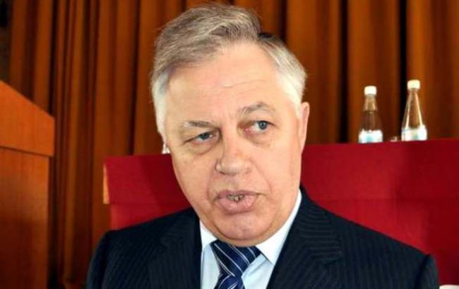 Фото: Петр Симоненко (uareview.com)