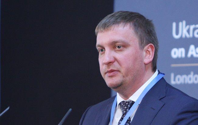 НАЗК може отримати нове керівництво до середини літа, - Петренко