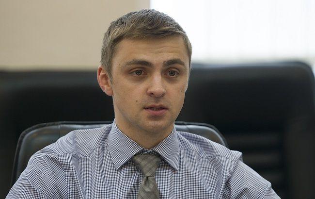 Фото: Сергій Пєтухов назвав терміни проведення перевірок е-декларацій