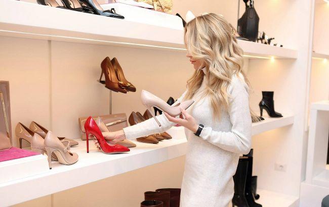 Лофери, челсі і козаки: стиліст розповіла, яке взуття ми будемо носити восени 2021