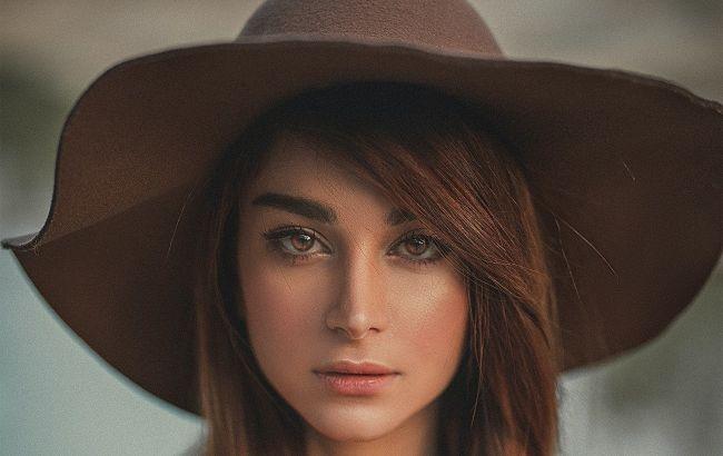 Стиліст назвала топ-5 моделей капелюхів на будь-який випадок
