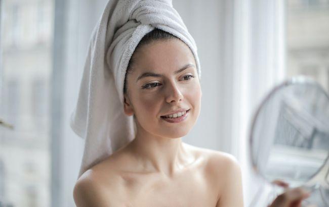 Осінній догляд за шкірою: докладний чек-лист від косметолога