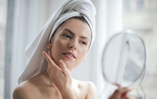 Топ-10 правил, які допоможуть зберегти шкіру без зморшок