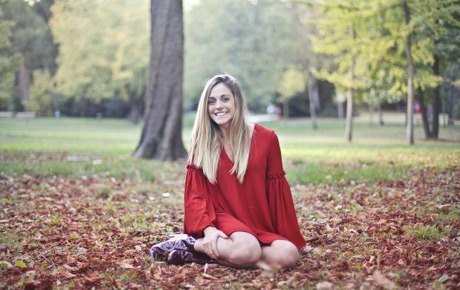 БАДи не потрібні: дієтолог розповіла, як підвищити імунітет восени