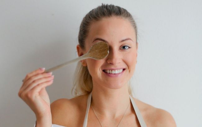 Диетолог раскрыла простое правило, которое поможет похудеть легко и без диет