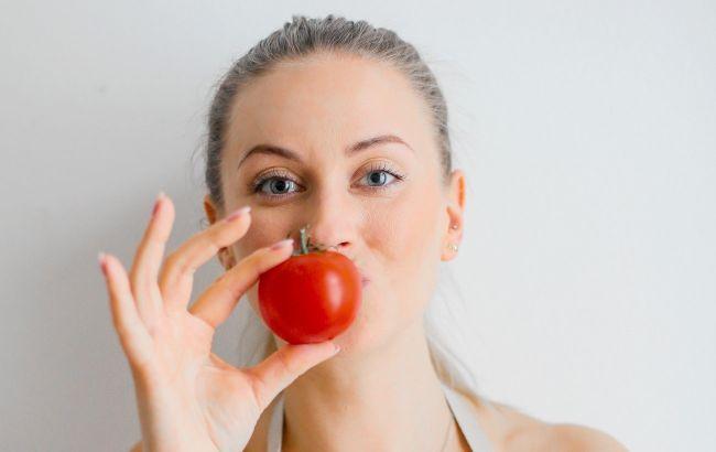 Обязательны к употреблению: топ-10 полезных сезонных овощей