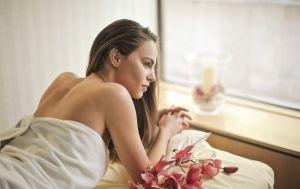 Швидкий спосіб прибрати зайві обсяги і підтягти шкіру: домашній рецепт
