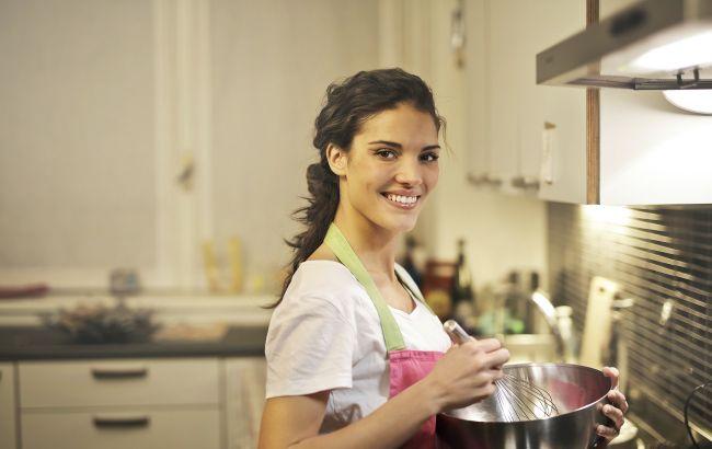 Худеем с удовольствием: как сделать еду вкуснее