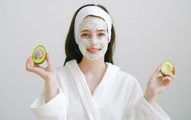 Краса зсередини: топ-4 суперфуди для сяючої шкіри