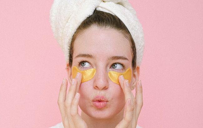 Топ-3 продукта для гладкой кожи: домашняя маска с заметным эффектом лифтинга