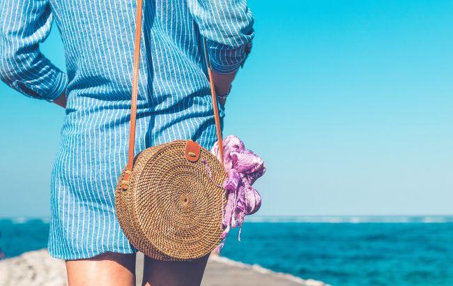 Тоут, шопер и другие: летние сумки, которые должны быть у каждой