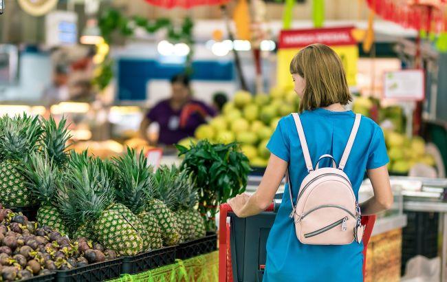 Топ-6 продуктов, которые никогда не купит диетолог