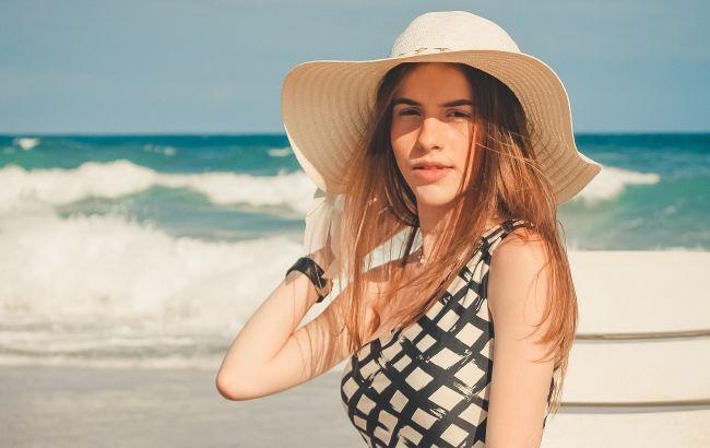 Уход за волосами летом: важные правила и нюансы