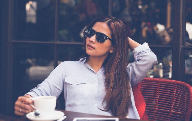 Враг или союзник? Нутрициолог рассказала, можно ли пить кофе при похудении