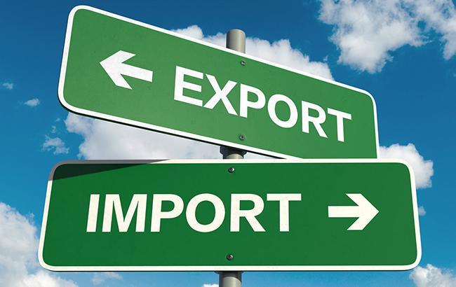 Украина ссамого начала года увеличила сельскохозяйственный экспорт практически натреть