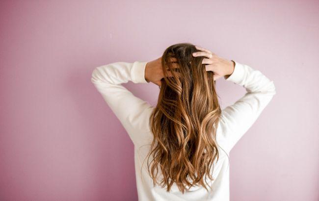 Ошибки при мытье головы: чего стоит избегать
