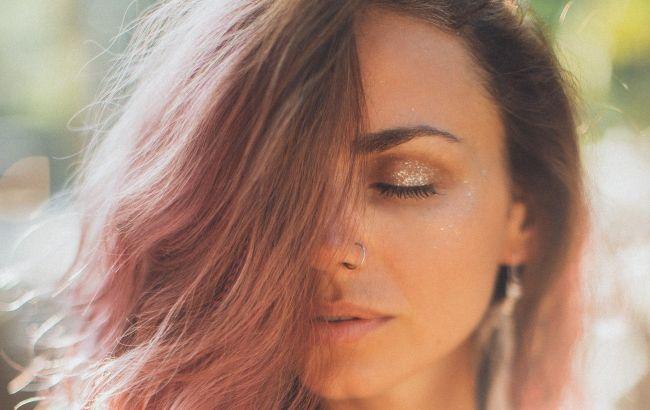 Как реже мыть голову: полезные советы, которые помогут продлить свежесть волос