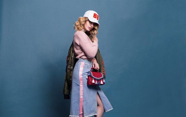 На все случаи жизни: подборка модных лайфхаков от стилиста