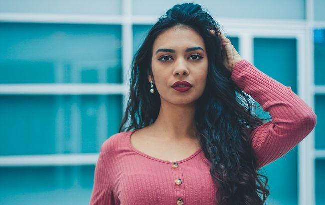 Будь в тренде: стилист назвала самые модные цвета осени 2021