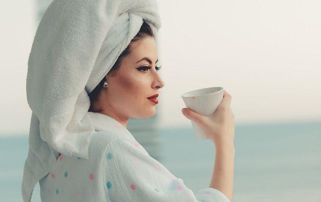 Эффективно и бесплатно: 6 утренних привычек, которые помогут похудеть