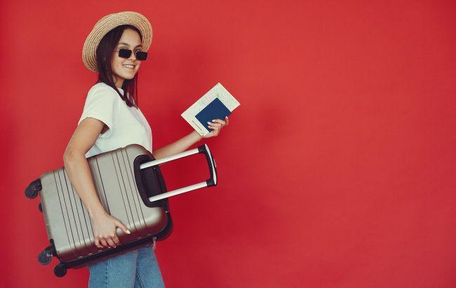 Что взять с собой в летний отпуск: советы стилиста
